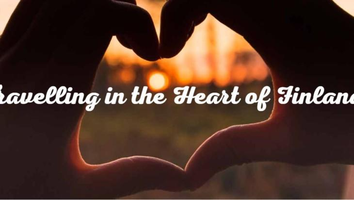 Visit Heart Finland.